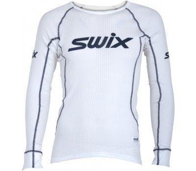 swix-40411